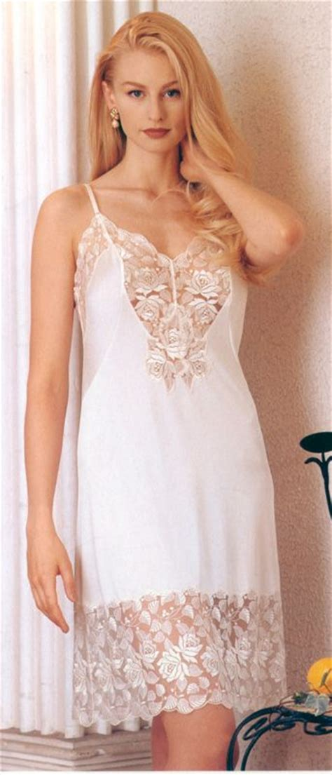 blonde model from chicos catalog pinterest the world s catalog of ideas