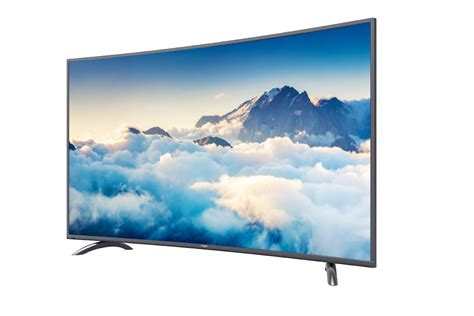 Kogan 4k kogan has a 750 4k curved tv gizmodo australia