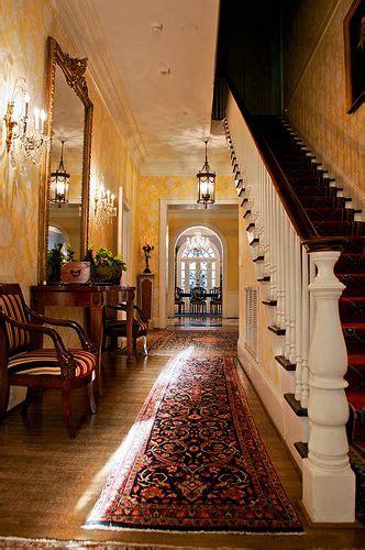historic mansions south carolina governors