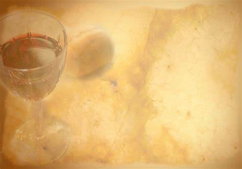 catholic powerpoint templates eucharist wallpaper wallpapersafari