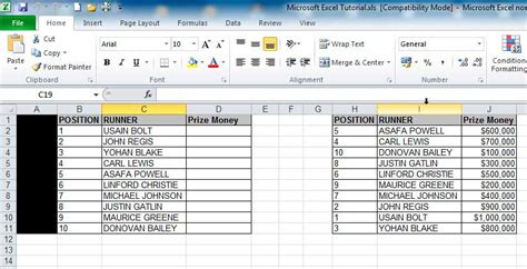 excel 2007 vlookup format issues vlookup excel 2007 between workbooks how to use vlookup