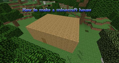 how to make the best house in minecraft best house in minecraft survival www imgkid com the image kid has it