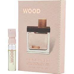Parfum Original Dsquared2 He Wood 50 Ml she wood eau de parfum for by dsquared2 fragrancenet 174