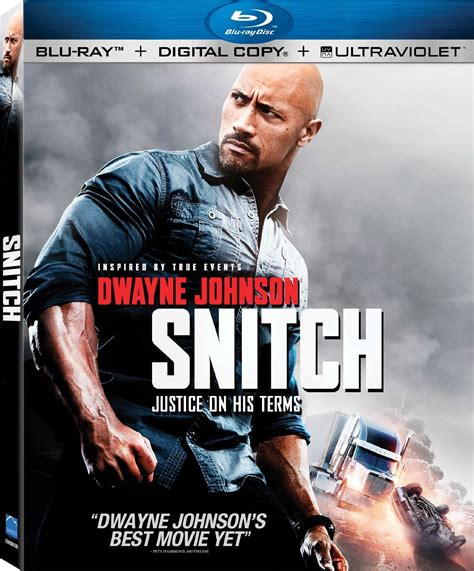 film semi bluray snitch blu ray review collider
