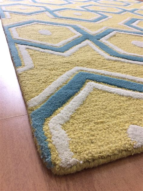Teal And Yellow Area Rug with Teal And Yellow Area Rug Rugs Ideas