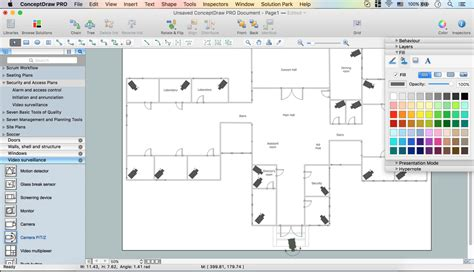 create network diagram how to create network diagram 28 images 10 strike