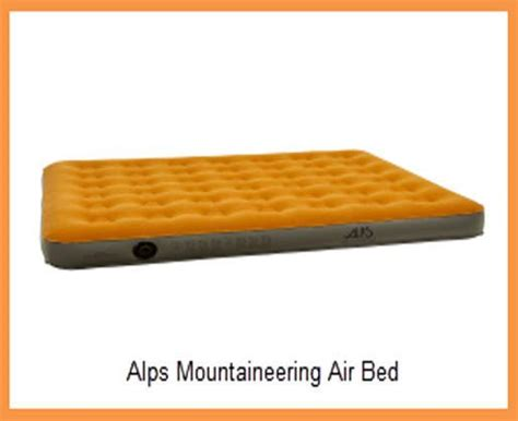 alps mountaineering rechargeable air bed 34 best images about ebay sales on pinterest shelters