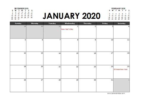 excel calendar planner philippines  printable templates