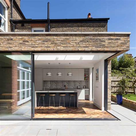 sliding door corners exterior sliding folding doors design inspiration