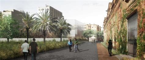 pisos protecci n oficial barcelona colau construye pisos de protecci 243 n oficial para ricos