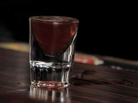 liquid cocaine how it is smuggled into india oneindia news