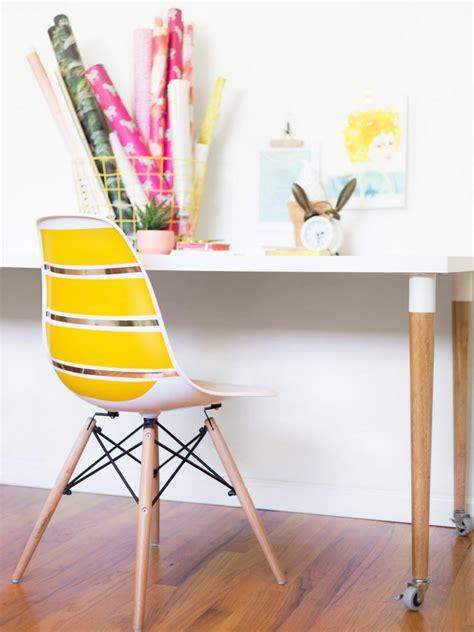 Handmade Room Decorations - diy room decor decorating ideas hgtv