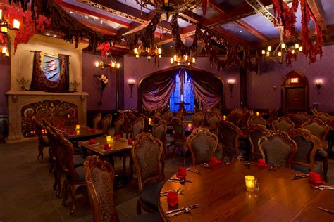 Pub Dining Room Table by Menus Now Online For Be Our Guest Restaurant In New