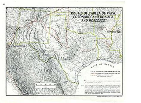 treasure maps texas the peralta maps real maps to lost gold mines or cruel hoax page 71