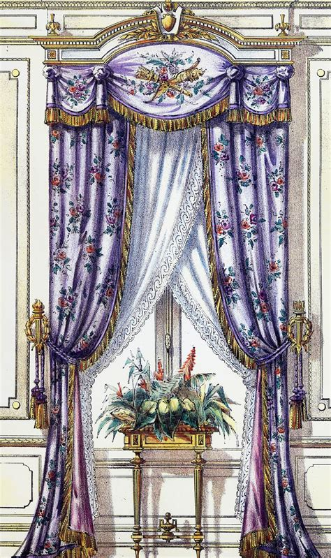victorian draperies 17 best images about victorian curtains on pinterest
