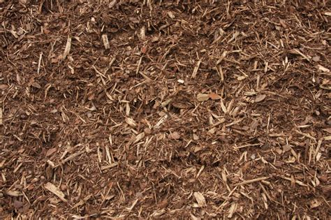 bedford mulch about us