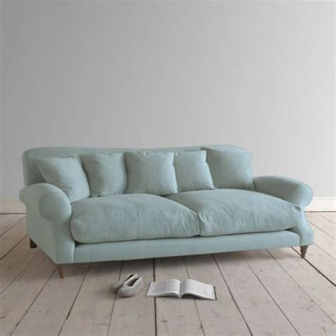 soft comfy sofas pinterest the world s catalogue of ideas