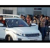 Arijit Singh In Bhopal LIVE Concert Full HD  YouTube