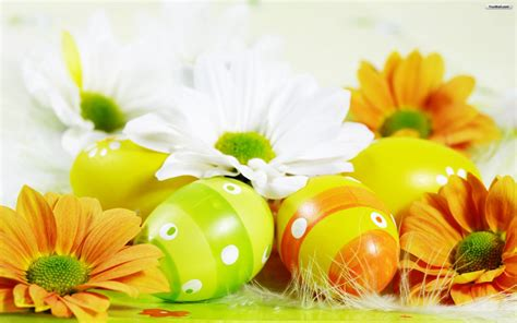 google wallpaper easter free easter wallpaper 1920x1200 26411