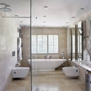 bathroom tiles ideas uk the paper mulberry bathroom master suite