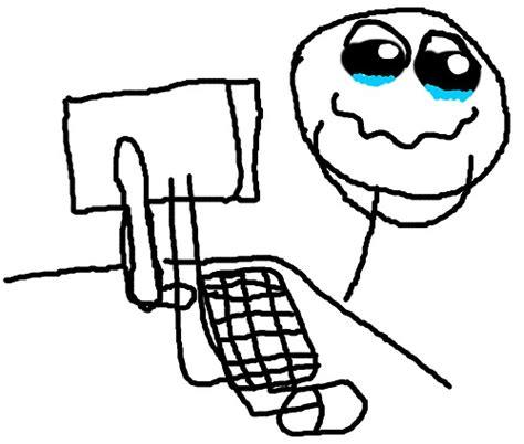 Happy Crying Meme - meme happy crying face image memes at relatably com