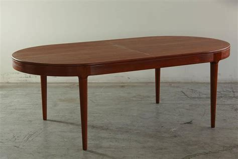 Oval Extension Dining Room Tables new oval extension dining room tables 58 in antique table