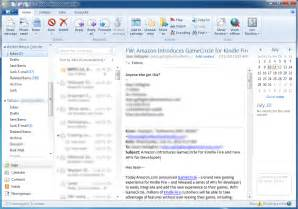 Free software downloads for windows live mail in the email clients