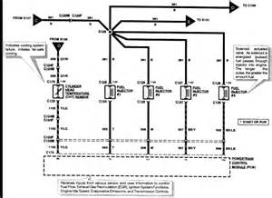 97 f150 pcm fuse wiring diagram ford f150 forum community of ford truck fans
