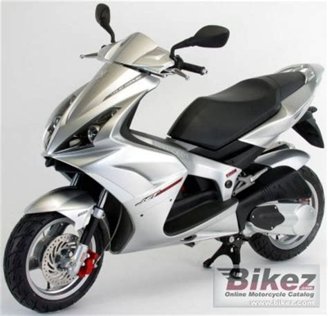 2007 peugeot jetforce 125 abs pbs specifications and pictures
