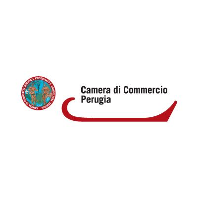 comune di perugia ufficio commercio sponsor e partner chocomodica
