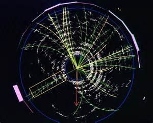 Proton Physics Particle Physics Summer Of Science