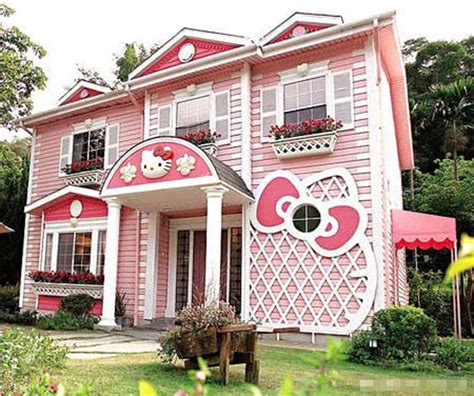 hello kitty houses hello kitty or is that hello hell blinds 2go blog