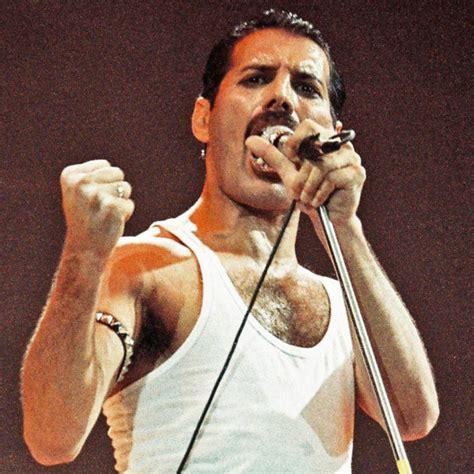freddie mercury movimiento rockero venezolano un d 237 a como hoy nace
