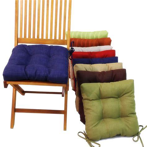 Kitchen Chair Slipcovers by Kitchen Chair Seat Covers Kenangorgun
