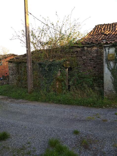casas para restaurar en ourense casas para restaurar en pontevedra casas para restaurar