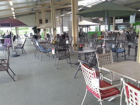Gartenmobel Sinsheim Fabrikverkauf