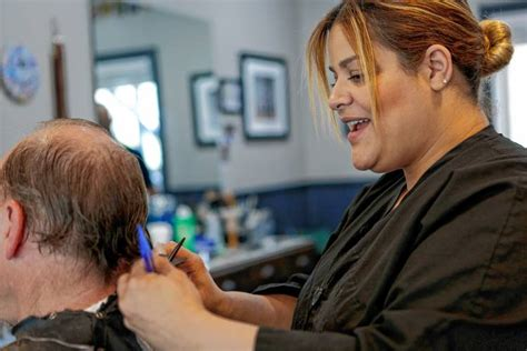 haircuts in chicopee your time barbers
