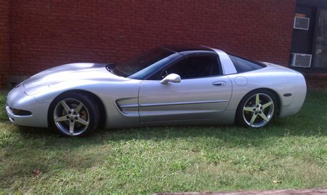 corvette used car cargurus used corvettes for sale autos post