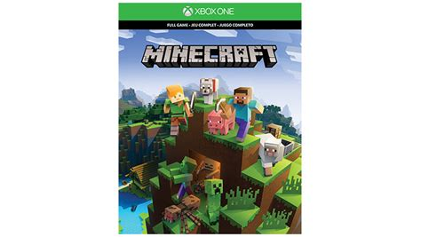 how to get full version xbox games for free xbox one s minecraft limited edition bundle 1tb xbox