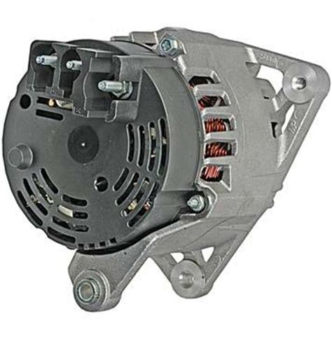 bosch alternator wiring diagram perkins bosch get free