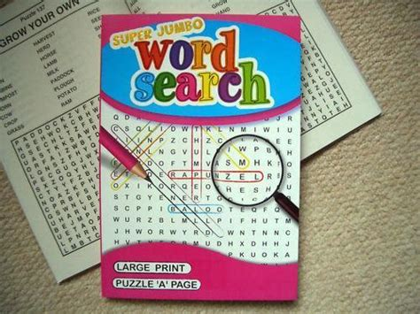 travels through and italy large print books a4 travel jumbo large print wordsearch puzzle book ebay