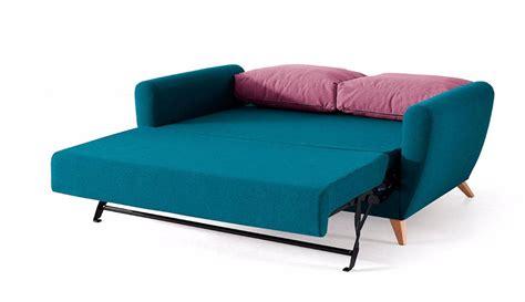 sofa cama barato ikea sofa cama barato ikea 28 images ikea los sof 225 s