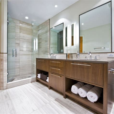 Houzz Modern Bathrooms by Houzz Home Design Decorating And Remodeling Ideas And