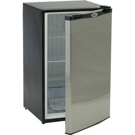 mini fridge cabinet furniture mini refrigerator cabinet furniture mini refrigerator