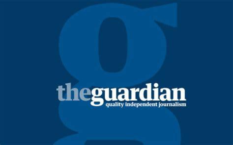 The Guardian Oskar Schlemmer Triadisches Ballet Basics For Children