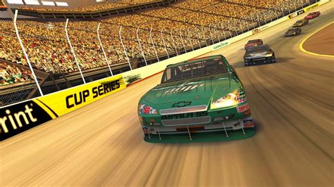 car live wallpaper 3d stock car racing 3d screensaver live wallpaper hd