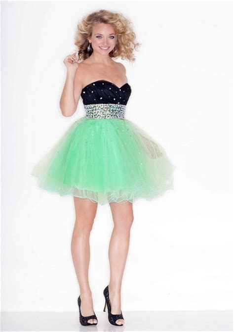 8 Prom Dresses by 8th Grade Prom Dresses Cocktail Dresses 2016