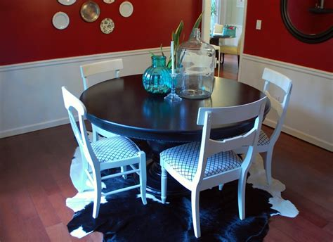 shabby chic dining room seat covers 28 images dining room chair slipcovers chocoaddicts
