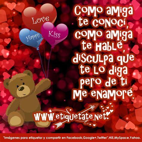 mensaje de san valentn apexwallpaperscom frases de san valentin imagenesbellas