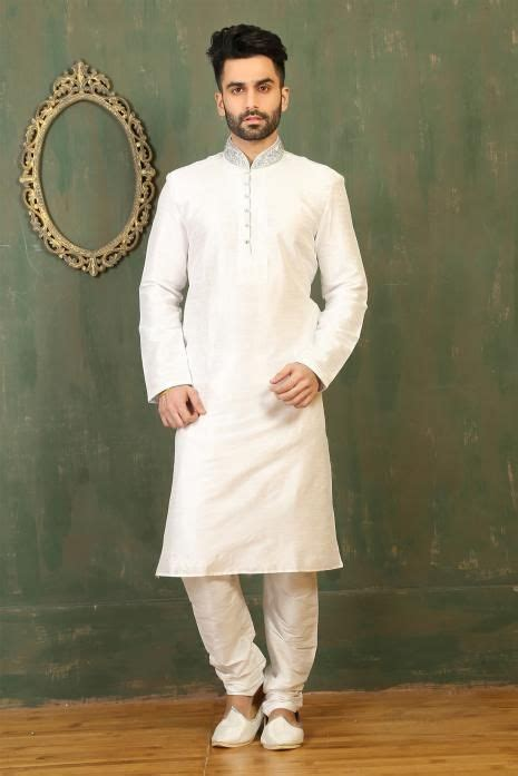 Get Look Bilsons Scanty Pyjamas by 23 Best Images About S Kurta Pajama On
